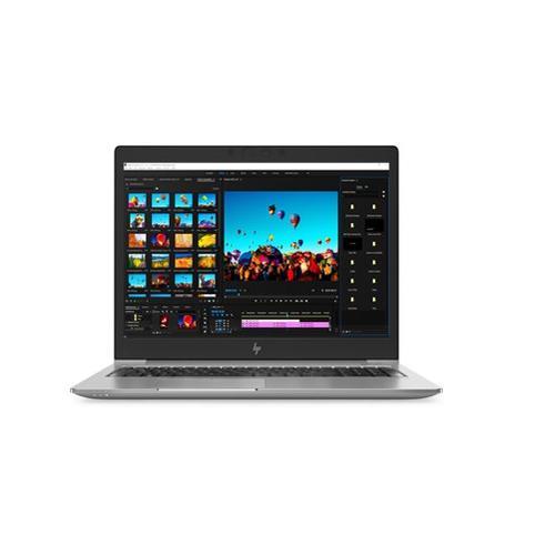 HP ZBOOK 15U G5 5MX70PA Workstation dealers in chennai