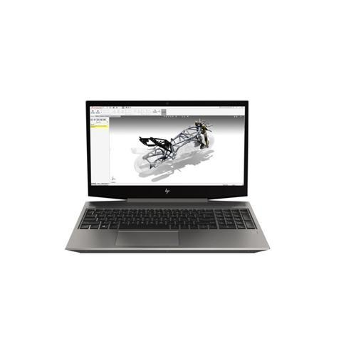 HP ZBook 15V G5 4SQ83PA Mobile Workstation dealers in chennai