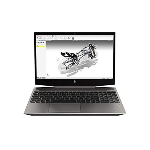 HP ZBook 15V G5 4SR00PA Mobile Workstation dealers in chennai