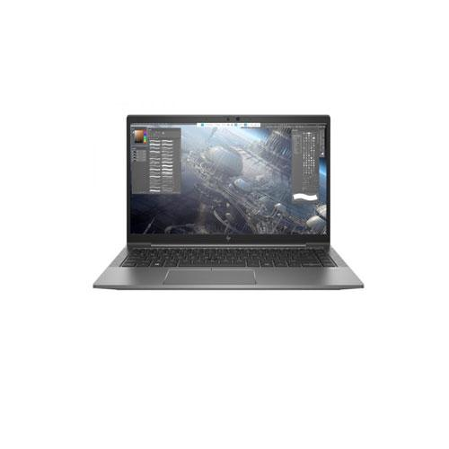 HP ZBook Firefly 15 G8 381M5PA Laptop dealers in chennai
