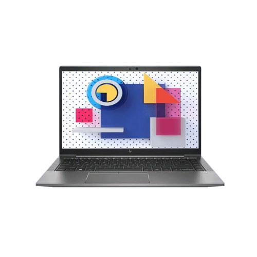 HP ZBook Power G7 2N5N1PA Laptop dealers in chennai