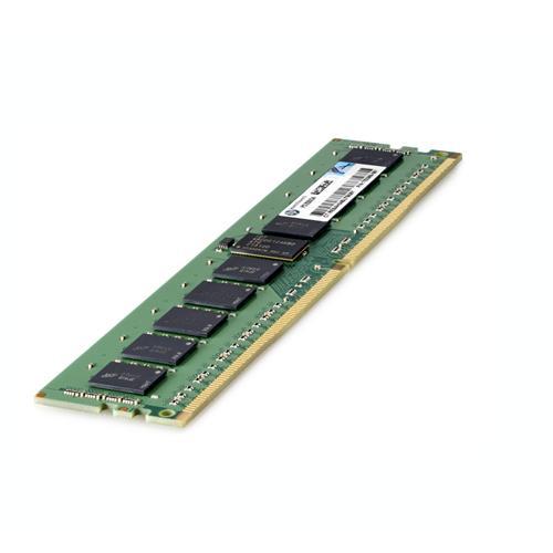 HPE 862976 B21 RAM Memory dealers in chennai