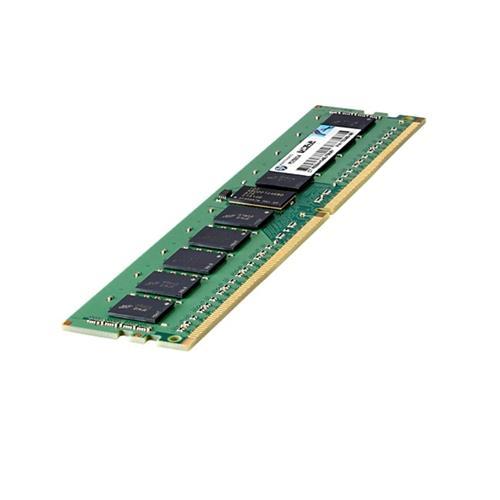 HPE 8GB x8 DDR4 2666 879505 B21 Kit dealers in chennai