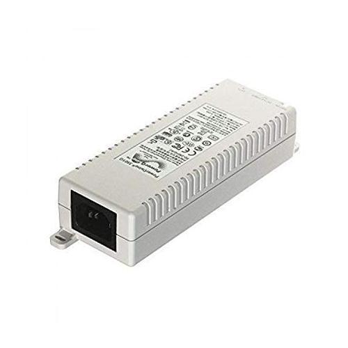HPE Aruba JW627A PD 3510G AC Switch dealers in chennai