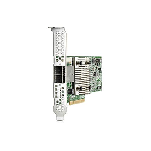 HPE H241 Smart Host Bus Adapter dealers in chennai