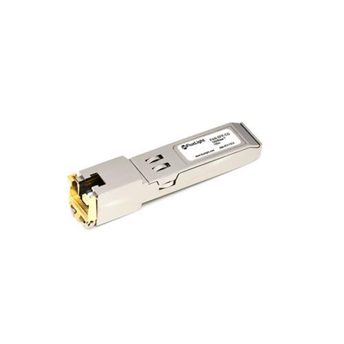 HPE J4858D Aruba 1G SFP Switch dealers in chennai