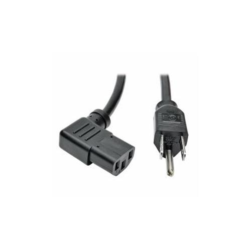 HPE JW119A PC AC Power Cord Switch dealers in chennai