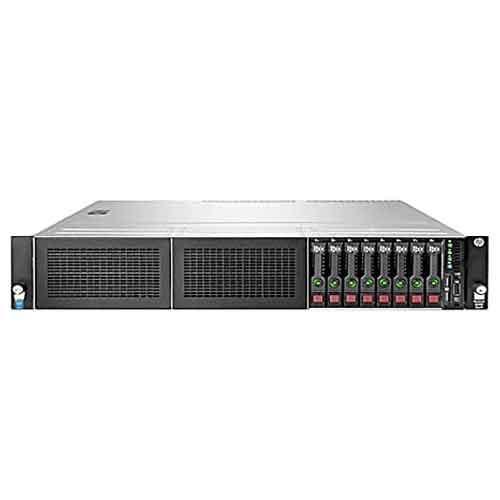 HPE ProLiant DL180 Gen10 Server dealers in chennai