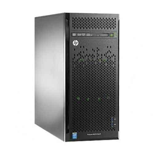 HPE ProLiant ML150 Gen9 Server dealers in chennai