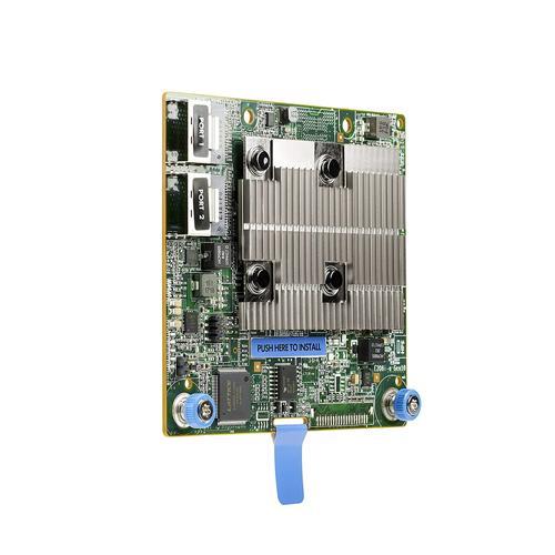 HPE Smart Array E208i a SR Gen10 Controller dealers in chennai