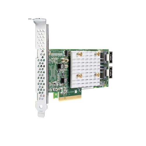 HPE Smart Array E208i p SR Gen10 Controller dealers in chennai
