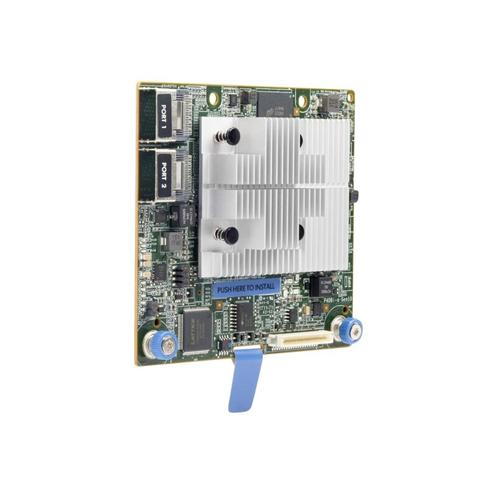 HPE Smart Array P408i a SR Gen10 Controller dealers in chennai
