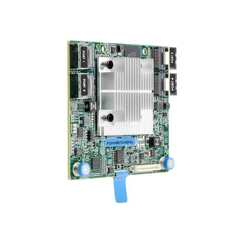 HPE Smart Array P816i a SR Gen10 Controller dealers in chennai