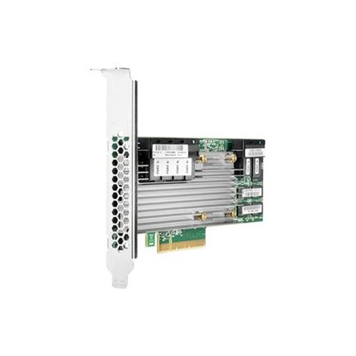 HPE Smart Array P824i p MR Gen10 12G SAS PCIe Controller dealers in chennai