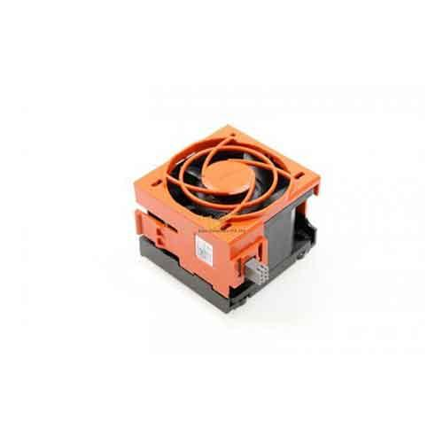 IBM 81y6844 Server Cooling Fan price chennai