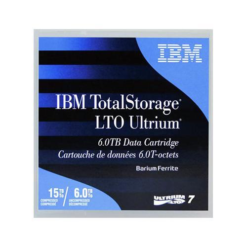 IBM LTO Ultrium 7 Data Cartridge price chennai