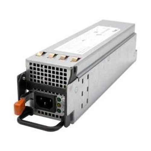 IBM Server X206 Redundant Power Supply price chennai