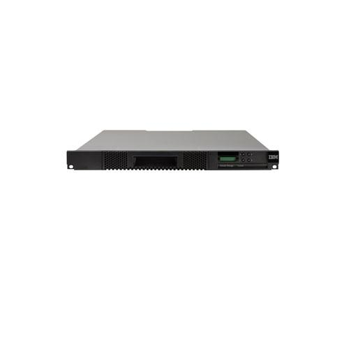 IBM TS2900 Tape Autoloader Entry Level dealers in chennai