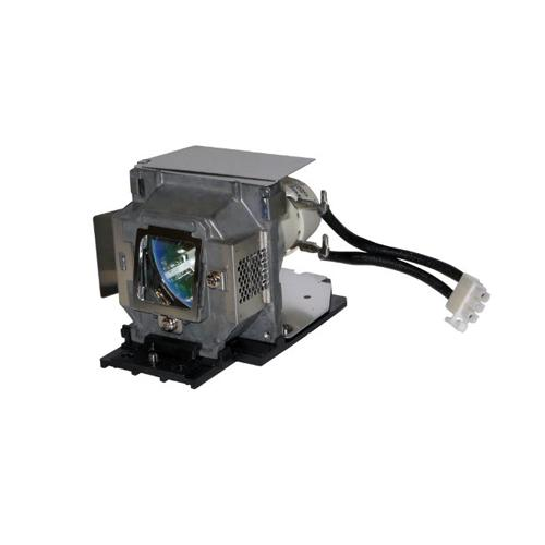 Infocus 104 Projector Lamp dealers in chennai