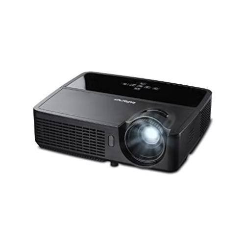 InFocus IN116 2700 Lumens DLP WXGA 3D Projector dealers in chennai