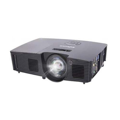InFocus IN228i Projector Black dealers in chennai