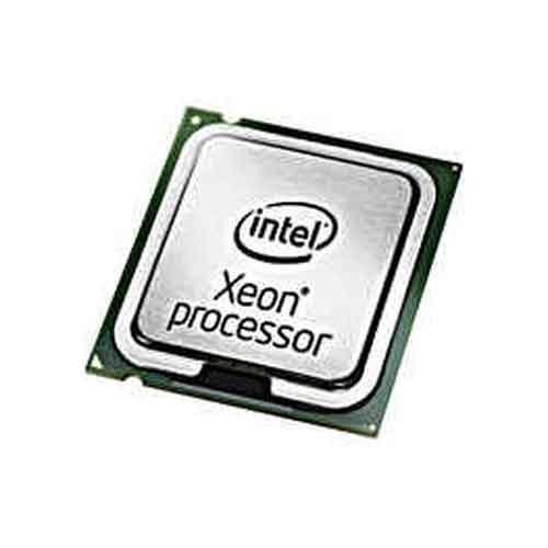 Intel Xeon Dual core L5240 Processor dealers in chennai
