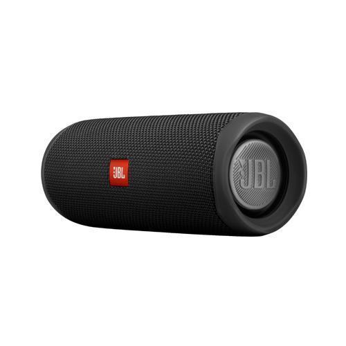 Jbl All in one Traveler speaker dealers in chennai