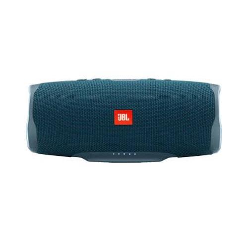 JBL Charge 4 Blue Portable Waterproof Bluetooth Speaker dealers in chennai