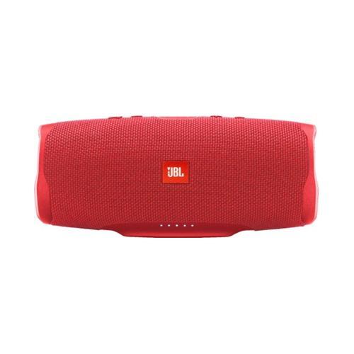 JBL Charge 4 Red Portable Waterproof Bluetooth Speaker dealers in chennai