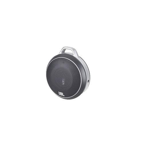 JBL CLIP 3 Bluetooth Speaker dealers in chennai