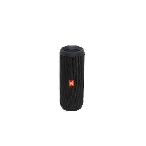 JBL FLIP 4 Bluetooth Speaker with Mic dealers in chennai