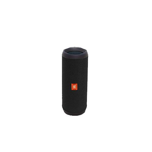 JBL FLIP 4 Bluetooth Speaker dealers in chennai