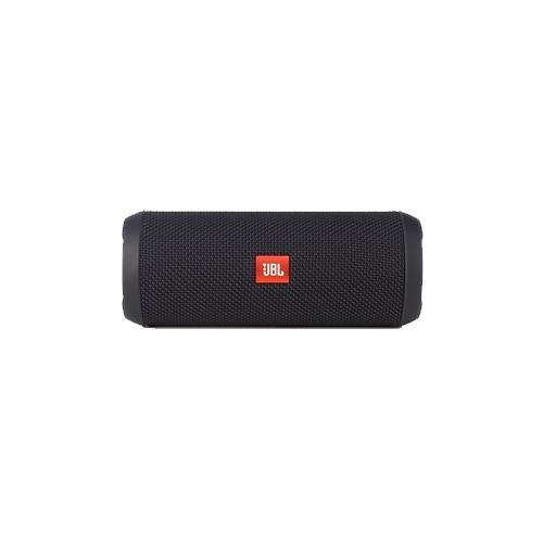 JBL Flip 4 Portable Wireless Speaker dealers in chennai