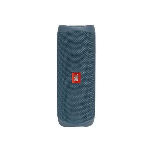 JBL Flip 5 Blue Portable Waterproof Bluetooth Speaker dealers in chennai