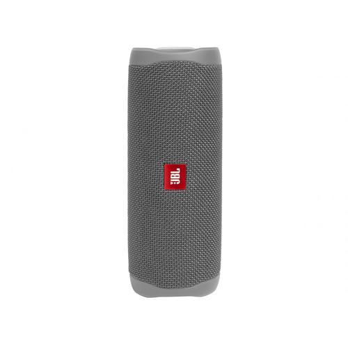 JBL Flip 5 Grey Portable Waterproof Bluetooth Speaker dealers in chennai