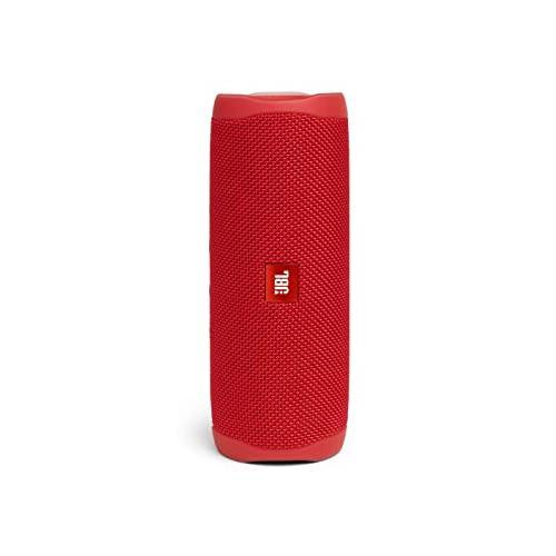 JBL Flip 5 Red Portable Waterproof Bluetooth Speaker dealers in chennai