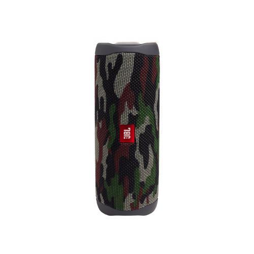JBL Flip 5 Squad Portable Waterproof Bluetooth Speaker dealers in chennai