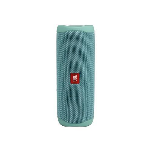 JBL Flip 5 Teal Portable Waterproof Bluetooth Speaker dealers in chennai