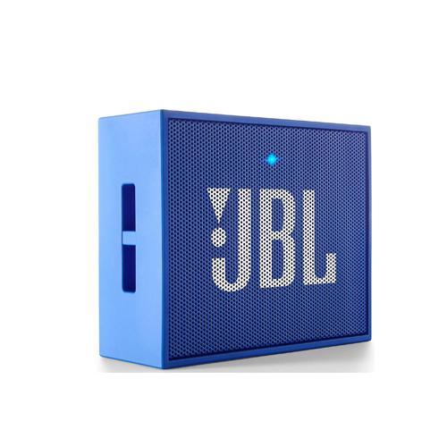 JBL GO Portable Wireless Bluetooth Speaker dealers in chennai
