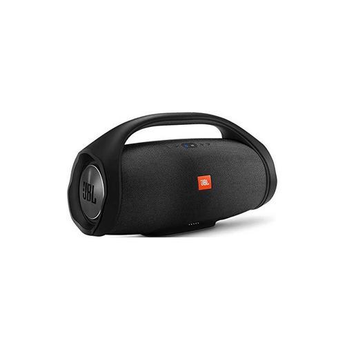 JBL OMNI 20 Plus Black Speaker dealers in chennai