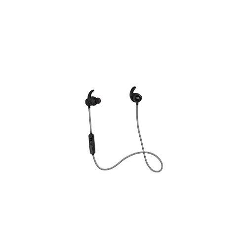 JBL Reflect Mini Sport in Ear Headphones dealers in chennai
