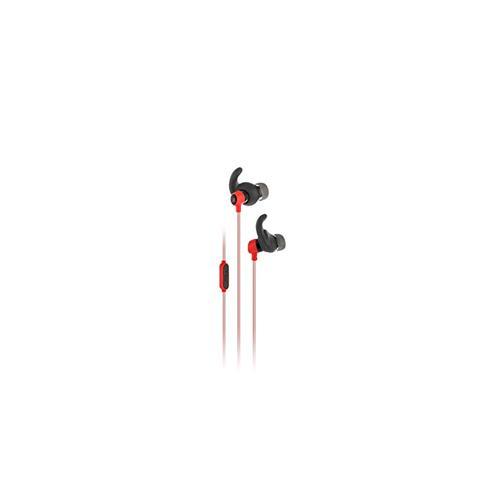 JBL Reflect Mini Wired Earphone dealers in chennai