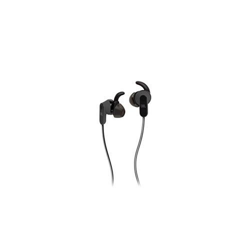 JBL REFLECT MINI Wired Headphone dealers in chennai
