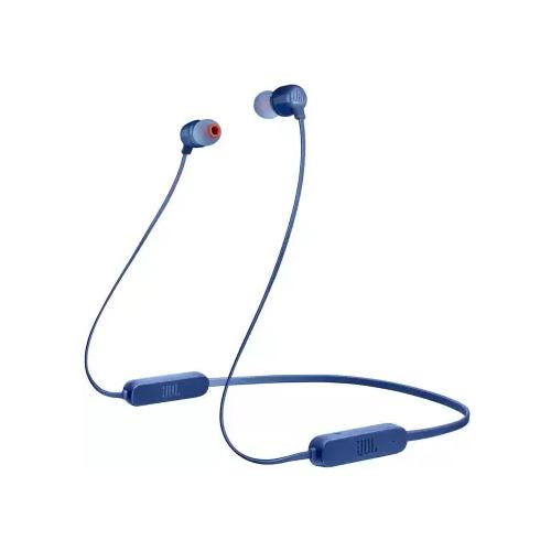 JBL T165BT Blue Bluetooth Headset dealers in chennai