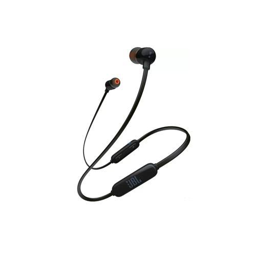 JBL T165BT Bluetooth Headset dealers in chennai