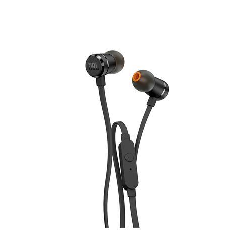 JBL T210 Wired In Black Ear Headphones dealers in chennai