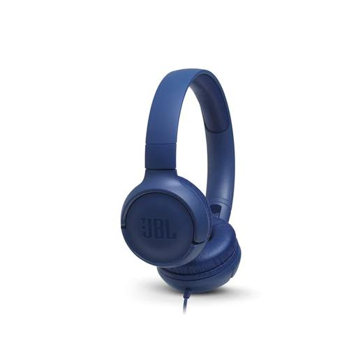 JBL T750B TNC Wireless Over Ear Headphone dealers in chennai