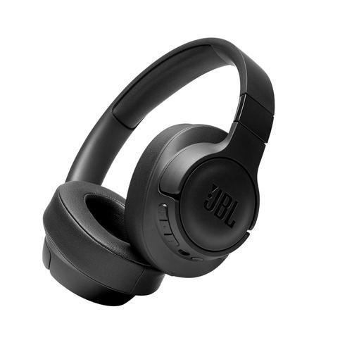JBL Tune 750BTNC Wireless Over Ear Headphones dealers in chennai