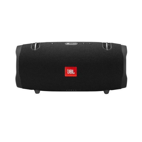 JBL Xtreme 2 Black Portable Bluetooth Speaker dealers in chennai