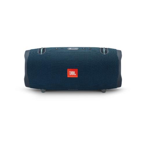 JBL Xtreme 2 Blue Portable Bluetooth Speaker dealers in chennai